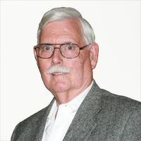 Stan Hannahs, FourHills Investigations, Inc.